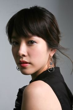 Han Ji-min (한지민) - Picture @ HanCinema :: The Korean Movie and Drama Database