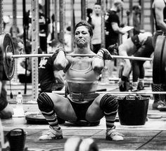 Crossfit Star Andrea Ager talks with us about diet, training, supplements, her future and more. Crossfit Body, Crossfit Women, Crossfit Athletes, Crossfit Females, Soccer Inspiration, Fitness Inspiration, Crossfit Photography, Health Plus, Body Training
