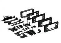 Cars Accessories :   Illustration   Description   Brand NEW Metra 99-4544 Gm 82 -95 w/ Equalizer Option In-dash Cd Player Install Kit **Works for Buick, Cadillac, Chevrolet, Oldsmobile, Pontiac, and Other Gm Vehicles 82 and up with Equalizer Option** * You can get more details by clicking on...
