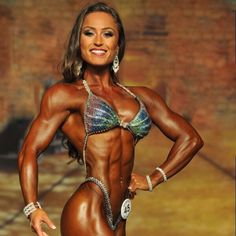 I am very quiet by nature, but I always have a goal, I always have a plan ahead and many blessings to keep me happy, excited and motivated each and every day.  I've got a long life to live and a whole lot to achieve.  #livingitup #neverdone #swanndelarosa #ifbbfrenchie