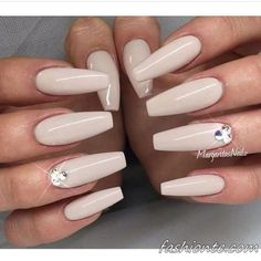 awesome 70 Best Nail Art Design For New Year's 2016 | Fashion Te