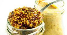 Mustármag+fogyasztás+10+előnye Hot Dog, Chana Masala, Beans, Vegetables, Ethnic Recipes, Bridge, Vegetable Recipes, Chili Dogs, Beans Recipes