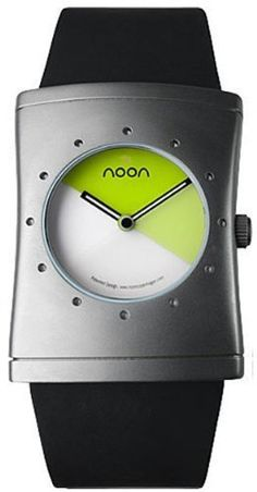 Love this one! Noon Copenhagen 24-006 24 Ladies Watch noon copenhagen, http://www.amazon.com/dp/B005GXSRQ0/ref=cm_sw_r_pi_dp_fHCfrb1KXCSNW