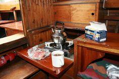 wooden nordic folkboat repair - Google Search