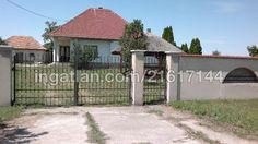 Eladó családi ház - Pest megye, Tápiószele, Nagy Lajos körút 24 #21617144