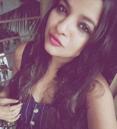 Are you searching Satellite Escort Service Ahmedabad ? Nena Patel provide 100 % genuine service in Satellite Area Ahmedabad. Call Girls Service in Satellite and Ahmedabad Area. Kinds Of Kisses, Body To Body, Famous Models, Ahmedabad, Our Girl, Searching, Profile, Clouds, Female