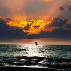 Hawaii #island #beach #ocean #travel #vacation