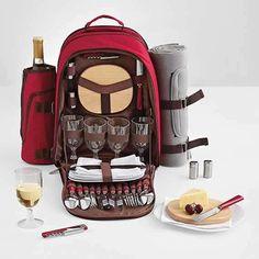 advanced and creative backpacks .