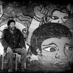 """Abre ao público nesta segunda-feira, 23, a exposição fotográfica """"Katakata - Aqui e Lá, Museus, Memória e Cultura Afro-Brasileira"""", que tem como foco a etnia negra."""