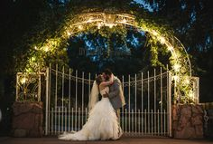 Colorado Manitou Springs Wedding -Dynamic Range Photography