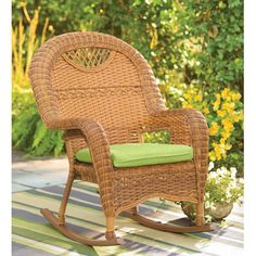 wicker rocking chair pinterest rocking chairs black and porch