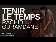 rachid ouramdane - YouTube Music, Artwork, Youtube, Outfit, Musica, Musik, Work Of Art, Auguste Rodin Artwork, Muziek