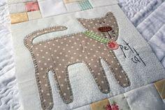 stitch scrap sew