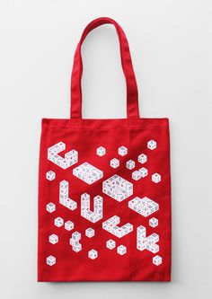 Wearing tote bag will become a culture just like wearing T-Shirt in near future. However, there is no memorable tote bag brand recently. luckipocki was created to satisfy the market needs and spread the positive energy to cheer up the world.