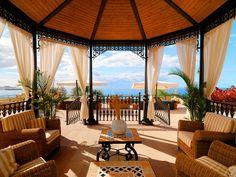 Iberostar Grand Hotel Salome in Playa de Fanabe,