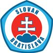Slovan Bratislava vs Dragons Podolie Oct 27 2017  Preview Watch and Bet Score