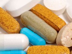 The Case Against Multivitamins Grows Stronger by NANCY SHUTE