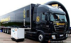 Continental increases profit by 1.9 billion euros in 2012, up 50 percent. http://automotivehorizon.sulekha.com/continental-increases-profit-by-1-9-billion-in-2012_newsitem_6556 conti_tyres