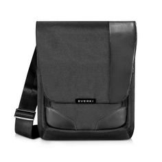 Everki You'll find spaces for what you need during a flight or your trip to the corner café. With its intuitive layout and black on black leather accents, it's sure to become your favorite essentials bag. Ipad Pro 12 Inch, New Ipad Pro, Mobiles, Macbook 15 Inch, Commuter Bag, Ipad Bag, Iphone Price, Laptop Messenger Bags, Laptop Bags