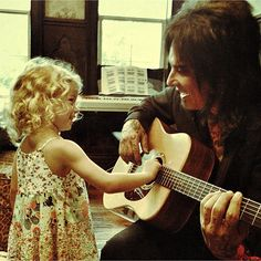 1000 images about sixx family pictures on pinterest