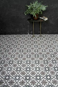 About Tiles On Pinterest Tile Cement Tiles And Handmade Tiles
