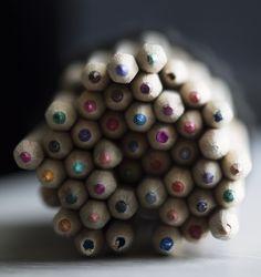 https://flic.kr/p/BnTuLz   Pencils