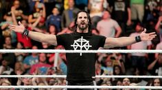 Reason why Seth Rollins missed Friday night's WWE live event, Mae Young Classic competitor injured