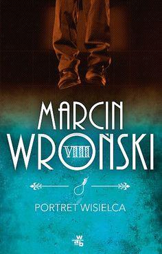 Strona główna - Marcin Wroński