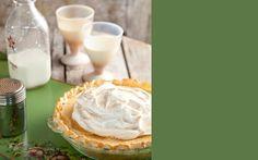 An Unforgettable Thanksgiving Menu on PaulaDeen.com