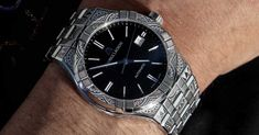 Urban Tribes, Omega Watch, Accessories, Pointers, Jewelry Accessories