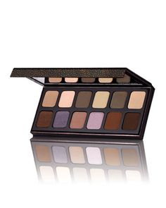 Extreme Neutrals Eye Shadow Palette by Laura Mercier