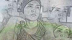 TALENTO ECUATORIANO Pastaza PUYO https://www.facebook.com/profile.php?id=100009743083034
