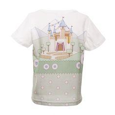 Camiseta Frozen Anna e Elsa  Camiseta Infantil  Pinterest