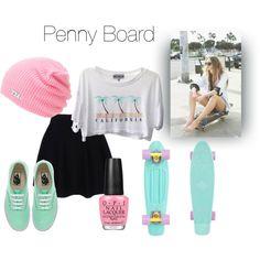 pennyboaaard ♥