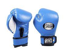 Discounted CLETO REYES Youth Boxing Gloves #CLETOREYESYouthBoxingGloves
