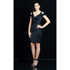 Rengin Collection; Dress: 5129 #eveningdress #coctaildress #promdress #abiye #fashion #style #dress #rengin #rengincollection  www.rengin.com.tr