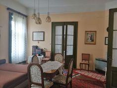 Eladó 120 m²-es családi ház, Szentes-Központ Windows, Ramen, Window