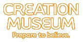 Creation Museum in Petersburg, IN
