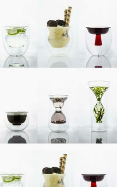 http://www.fastcodesign.com/3025272/wanted/glasses-that-turn-your-cocktail-into-conceptual-art#1