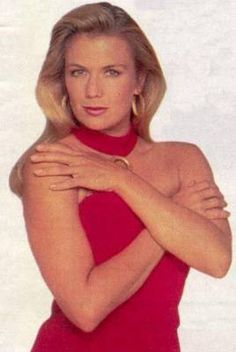 brooke logan - Google-haku