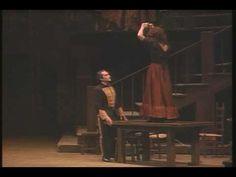 "Carmen, ""Je vais danser en votre honneur,"" sung by Agnes Baltsa at MET. \ Opera Arias, Metropolitan Opera, Singing, Scene, Entertainment, Stars, Racing, Dance In, Sterne"