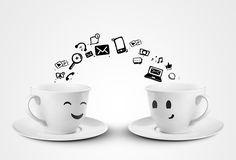İşinizi sosyal medya üzerinden pazarlama fırsatlarının sonu yok. Dolayısı ile, platformunuzu seçin ve kullanmaya başlayın.