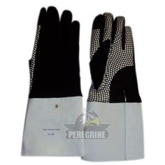 Fencing Gloves For more detail click the link below #Fencing #Gloves #Golf #fencing #equipment #ukraine #fencing #equipment #uk #suppliers #fencing #equipment #vancouver #fencing #equipment #vendors #fencing #equipment #vancouver #bc #fencing #gear #vancouver #fencing #equipment #vienna #fencing #equipment #vocabulary #fencing #work #gloves #fencing #equipment #wiki #fencing #equipment #winnipeg #fencing #gear #wiki #fencing #equipment #washington