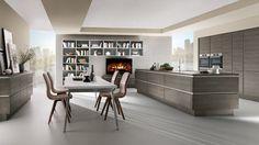 Keukenloods.nl - Casina
