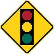 Study TEXAS Drivers Ed Signs Flashcards at ProProfs - All the traffic signs for DPS driver's ed Car Themed Parties, Cars Birthday Parties, Festa Hot Wheels, Drivers Ed, Hot Wheels Birthday, Construction Signs, Disney Cars Party, Construction Birthday Parties, Car Themes
