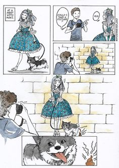 Lolita Lifestyle - Loputyn - image