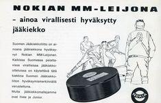 Old Ads, Nostalgia, Old Advertisements, Vintage Ads