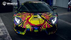 lamborghini-aventador-with-psychedelic-wrap-looks-like-an-art-car-photo-gallery-89613_1.jpg (1920×1080)