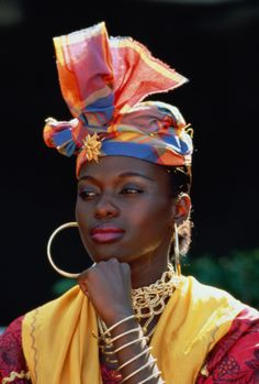 Traditional dress guadeloupe - Bing Images                                                                                                                                                                                 More
