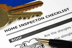 Home Inspection Preparation When Selling Real Estate ..... some really great points here.